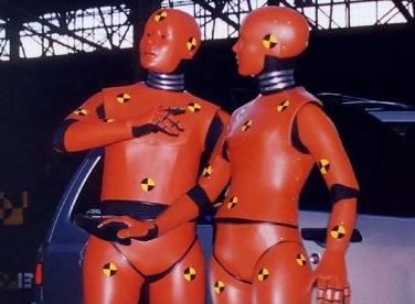 crash test dummies2