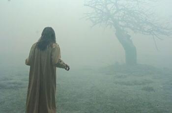 exorcism of emily rose 0
