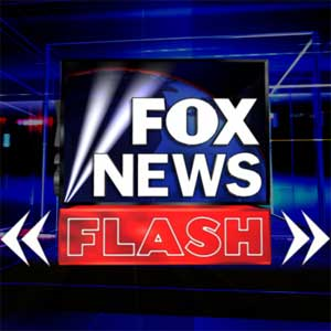 foxnewsflash