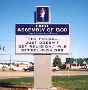 getreligion1 01 01