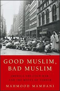 good muslim