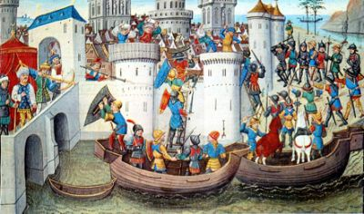 history byzantine8