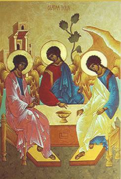 holytrinity finalrich r2 c1