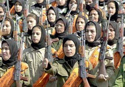 iraq womens army 01