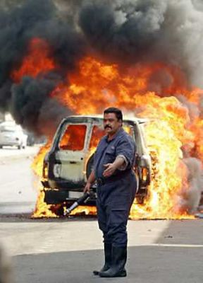 iraqi firefighter baghdad 11704