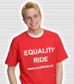 jacob reitan equality ride