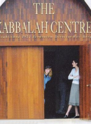 kabbalahcentre