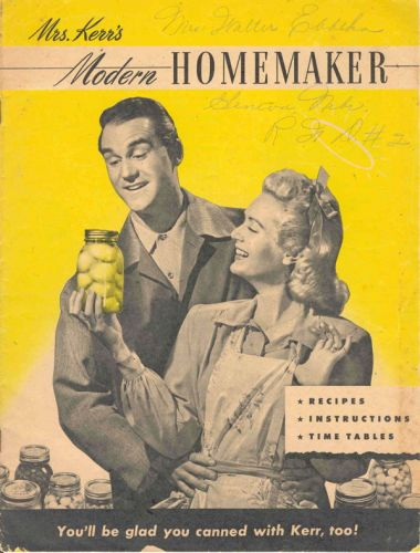 christian homemaker
