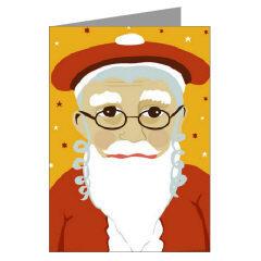 kosher santa2