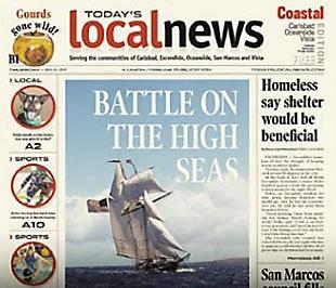 localnewspaper2
