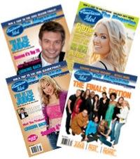 magazine 4covers2