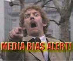 media bias alert