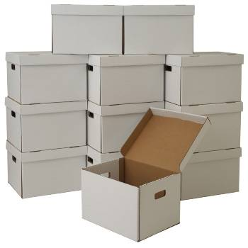 moving boxes file