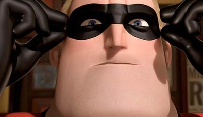 mr incredible2
