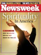 newsweek082605