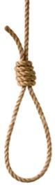 noose2