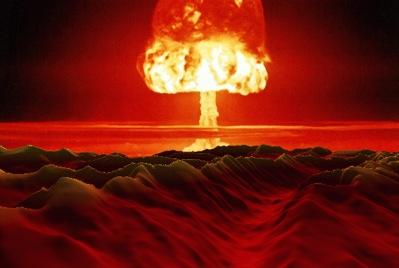 nuclearexplosion3