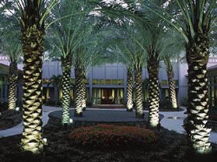 poynter courtyard2