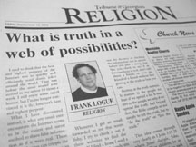 religionnewspaper