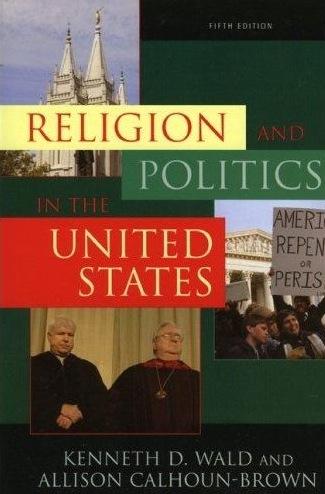 religionpolitics2 01