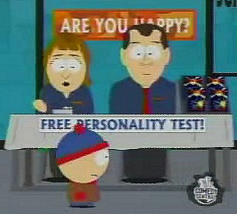 south park scientology
