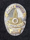 lapd retired