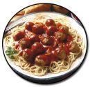 meatballs 01