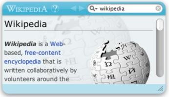 wikipedia2