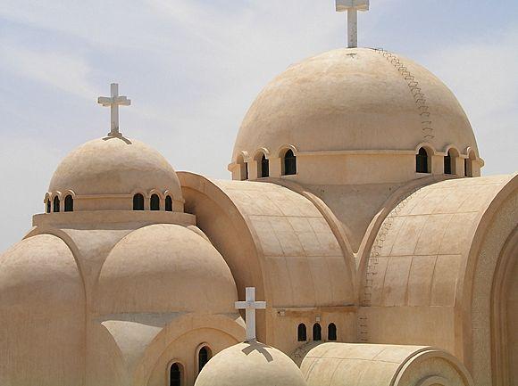 stbishoy_church_compact_monastery+church+here+St.+Bishoy+monastery+in+Wadi+Natroun.jpg