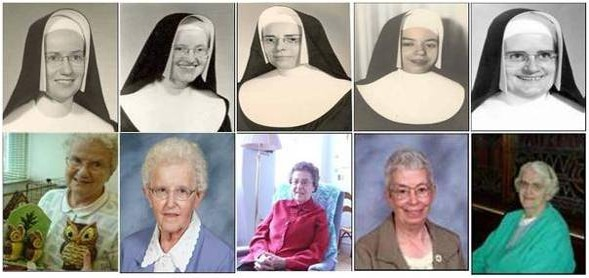Nuns_Collage2.jpg