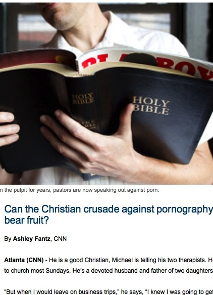 What the bible says about pornography photos 44