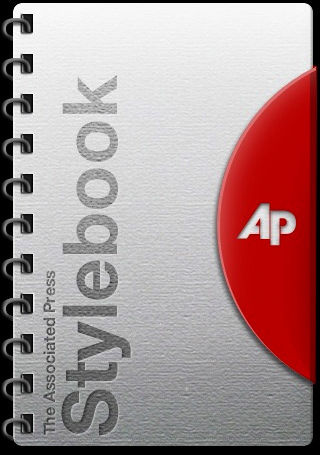 ap style book pdf 52269-00003 ap statistics course description 2009-10 fonts: century old style regular, century old style italic  the advanced placement program.