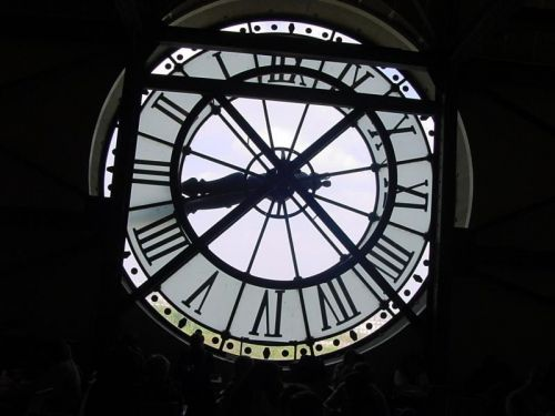 15675961 200304098 Paris