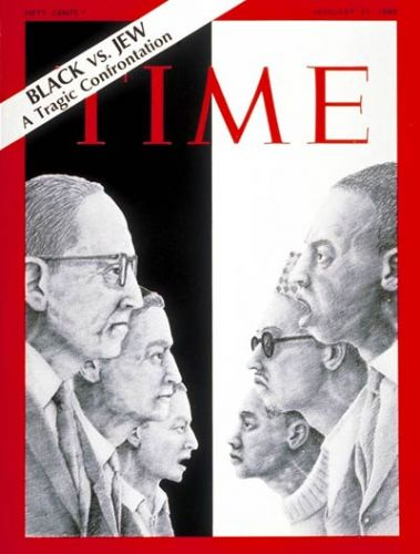 1969Time