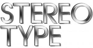 stereotype1-300x155.jpg