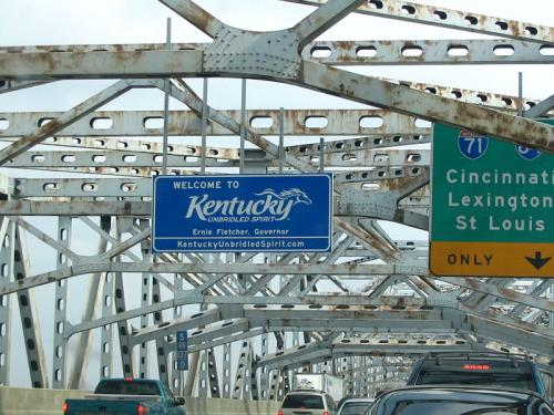 800px-kentucky_boundary_i65