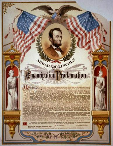 emancipationproclamationdec