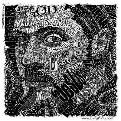 jesus_bible_names