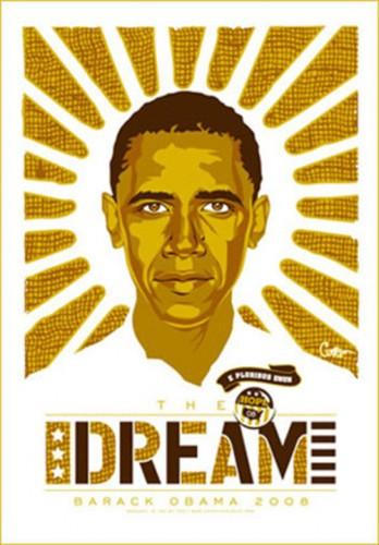 obama_noland_poster