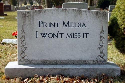 print_media_is_dead-746682