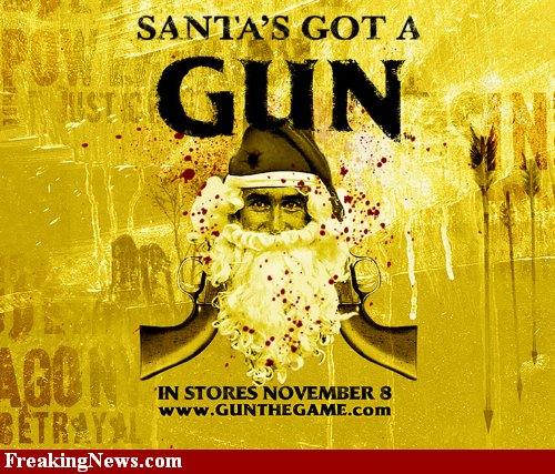 santa-claus-gun-game-25106
