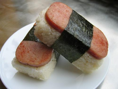 spam_musubi