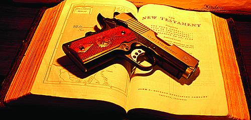 4ff_bible__gun