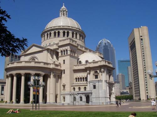 800px-christian_science_mother_church2c_boston2c_massachusetts