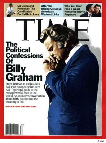 billy-graham-time-cover