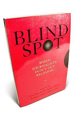 blindspot21