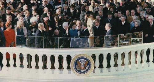 carter-inauguration-large