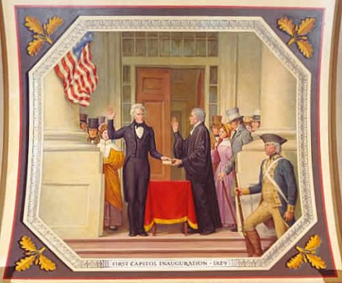 first_capitol_inauguration