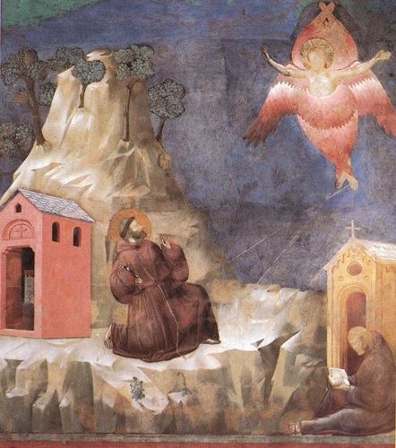 GiottoFrancisStigmata.jpg