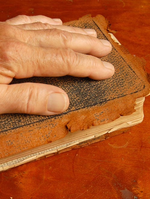 hand-old-bible-web-744575